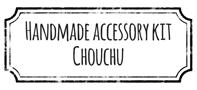 chouchukit